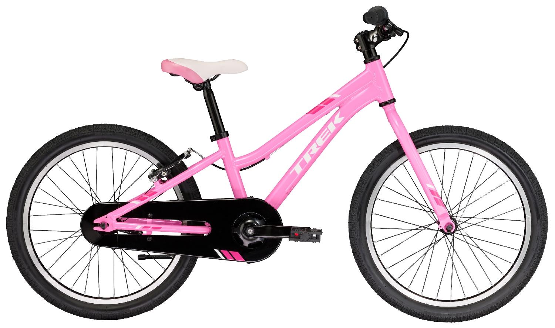 Kerékpárbolt 20 kerület