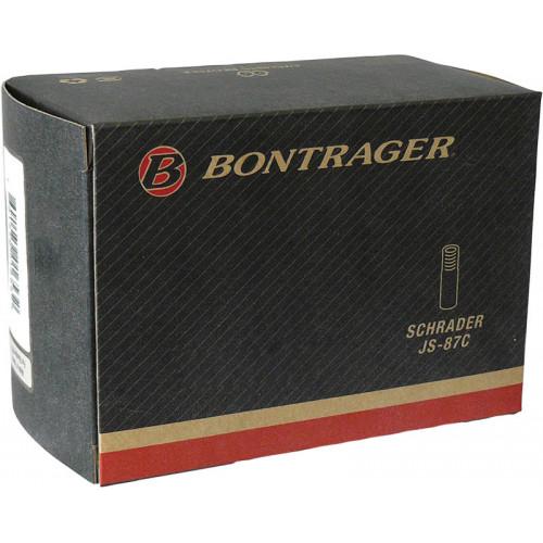 Bontrager 27,5-es belső gumi autó szeleppel