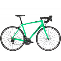 Trek Émonda ALR 5 kerékpár (2017)