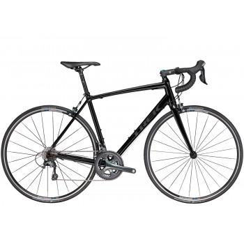 Trek Émonda ALR 4 kerékpár (2017)