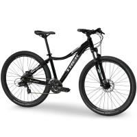 Trek Skye kerékpár (2018)