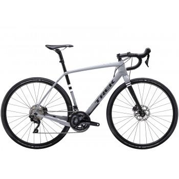 Trek Checkpoint SL 5 kerékpár (2019)