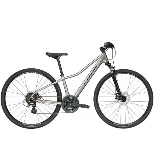 Trek DS 1 WSD kerékpár (2019)