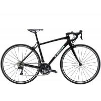 Trek Domane AL 3 WSD kerékpár (2019)