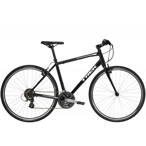 Trek FX 1 kerékpár (2019)