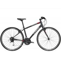 Trek FX 3 WSD kerékpár (2019)
