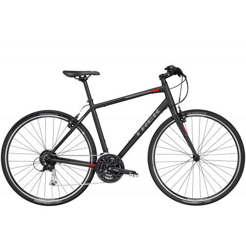 Trek FX 3 kerékpár (2019)