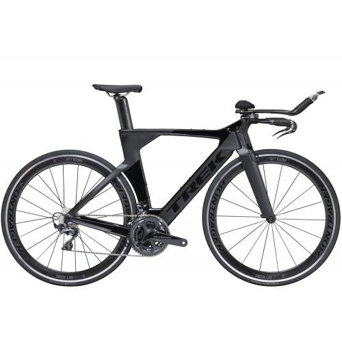 Trek Speed Concept kerékpár (2019)