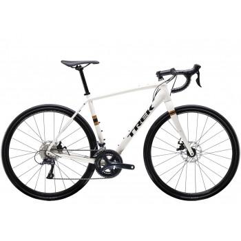 Trek Checkpoint AL 3 kerékpár (2020)