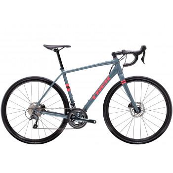 Trek Checkpoint AL 4 kerékpár (2020)