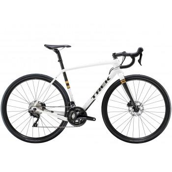 Trek Checkpoint SL 5 kerékpár (2020)