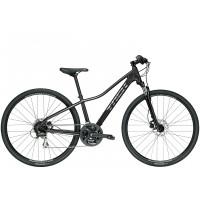 Trek Dual Sport 2 WSD kerékpár (2020)