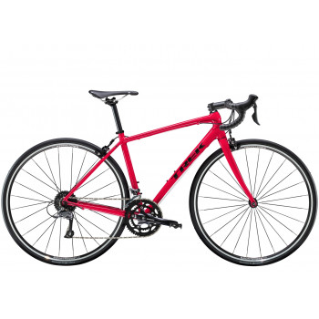 Trek Domane AL 2 WSD kerékpár (2020)