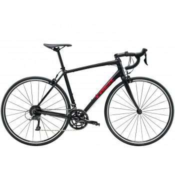 Trek Domane AL 2 kerékpár (2020)