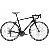 Trek Domane AL 3 kerékpár (2020)