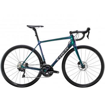 Trek Emonda SL 5 Disc kerékpár (2020)
