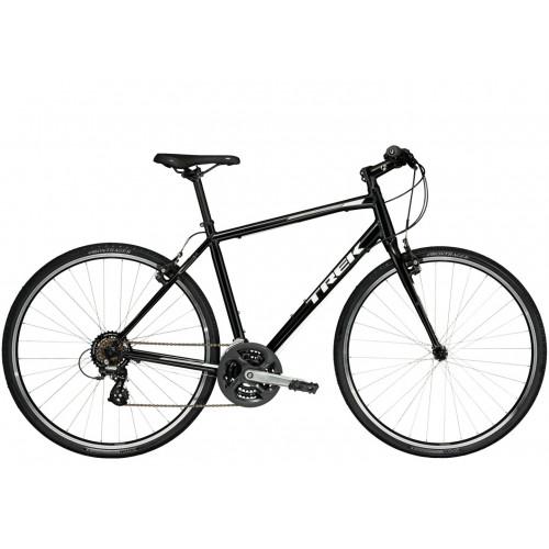 Trek FX 1 kerékpár (2020)