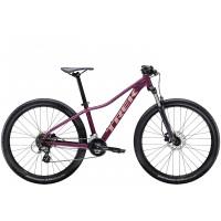 Trek Marlin 6 WSD kerékpár (2020)