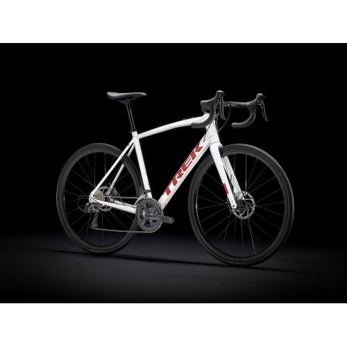Trek Domane AL 3 kerékpár (2021)