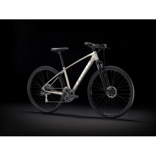 Trek Dual Sport 2 kerékpár (2021)