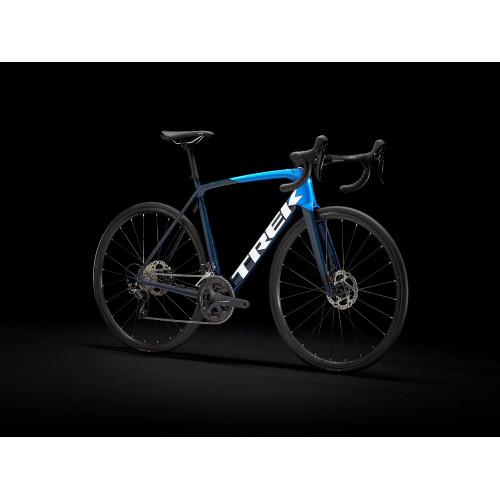 Trek Emonda SL 5 Disc kerékpár (2021)