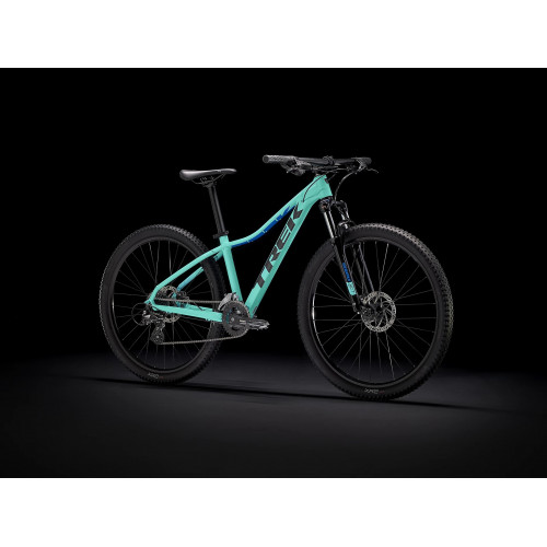 Trek Marlin 6 WSD kerékpár (2021)