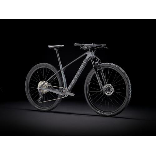 Trek Procaliber 9.5 kerékpár (2021)
