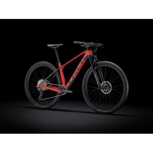Trek Procaliber 9.6 kerékpár (2021)