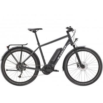 Trek Allant+ 5 kerékpár (2021)