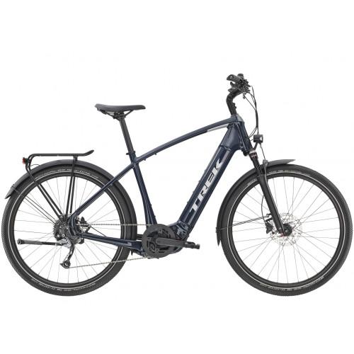 Trek Allant+ 7 kerékpár (2021)