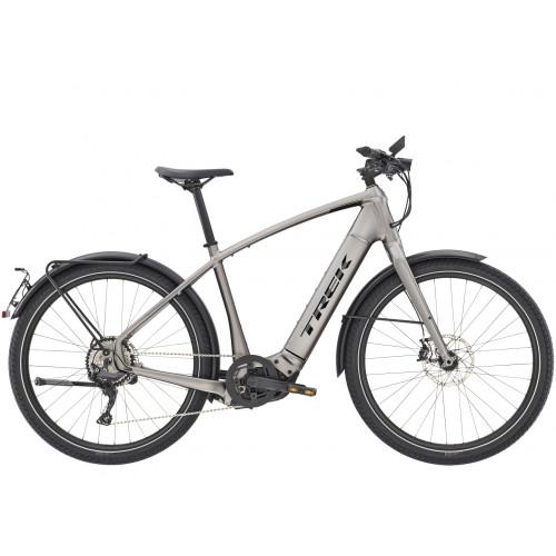Trek Allant+ 8S kerékpár (2021)