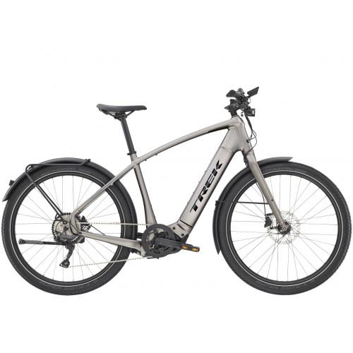 Trek Allant+ 8 kerékpár (2021)