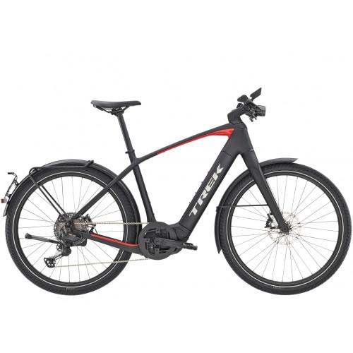 Trek Allant+ 9.9S kerékpár (2021)