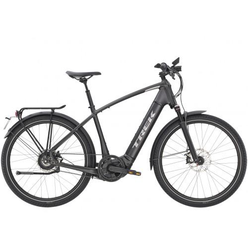Trek Allant+ 9S kerékpár (2021)