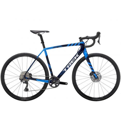 Trek Boone 6 Disc kerékpár (2021)