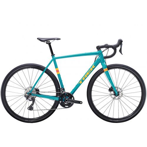 Trek Checkpoint ALR 5 kerékpár (2021)