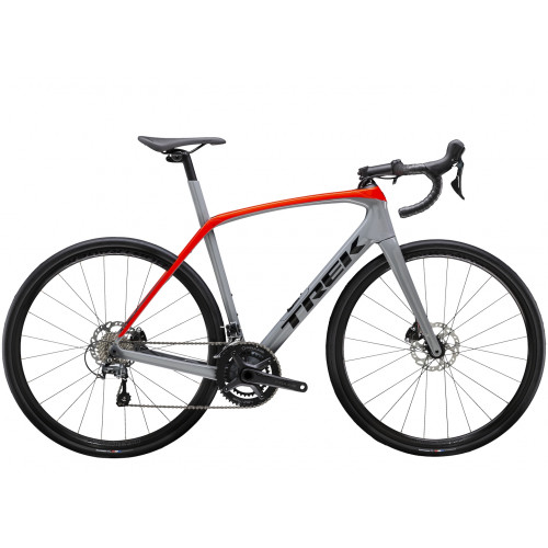 Trek Domane SL 4 kerékpár (2021)