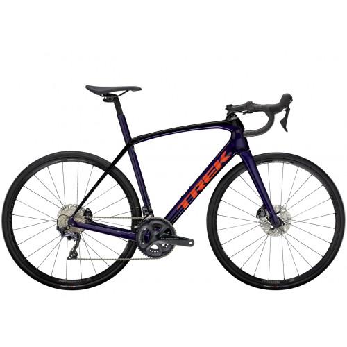 Trek Domane SL 6 kerékpár (2021)