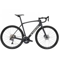 Trek Domane SL 7 kerékpár (2021)
