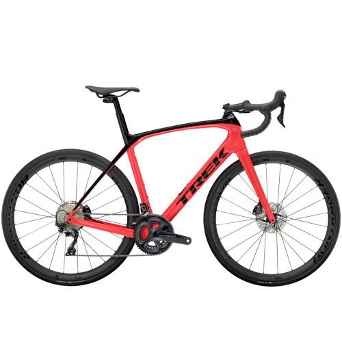 Trek Domane SLR 6 kerékpár (2021)