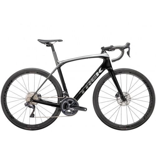 Trek Domane SLR 7 kerékpár (2021)