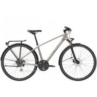 Trek Dual Sport 2 EQ kerékpár (2021)