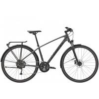 Trek Dual Sport 3 EQ kerékpár (2021)