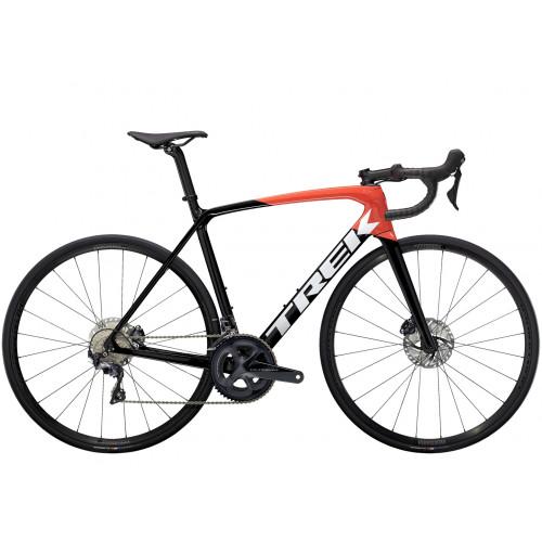 Trek Emonda SL 6 Disc kerékpár (2021)