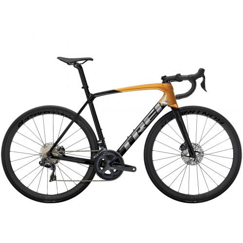 Trek Emonda SL 7 Disc kerékpár (2021)