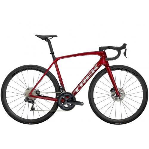 Trek Emonda SLR 7 Disc kerékpár (2021)