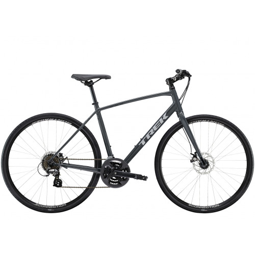 Trek FX 1 Disc kerékpár (2021)