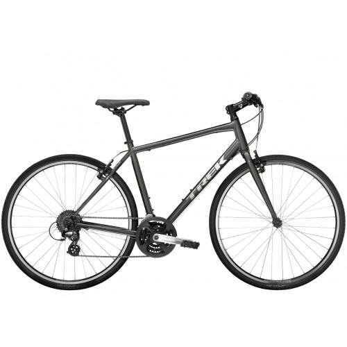 Trek FX 1 kerékpár (2021)