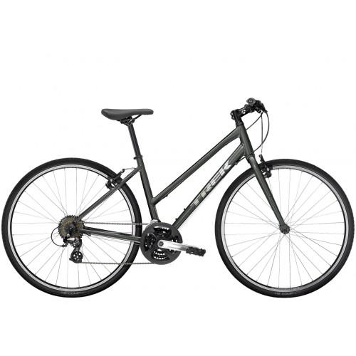 Trek FX 1 női kerékpár (2021)
