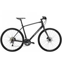 Trek FX Sport 5 kerékpár (2021)